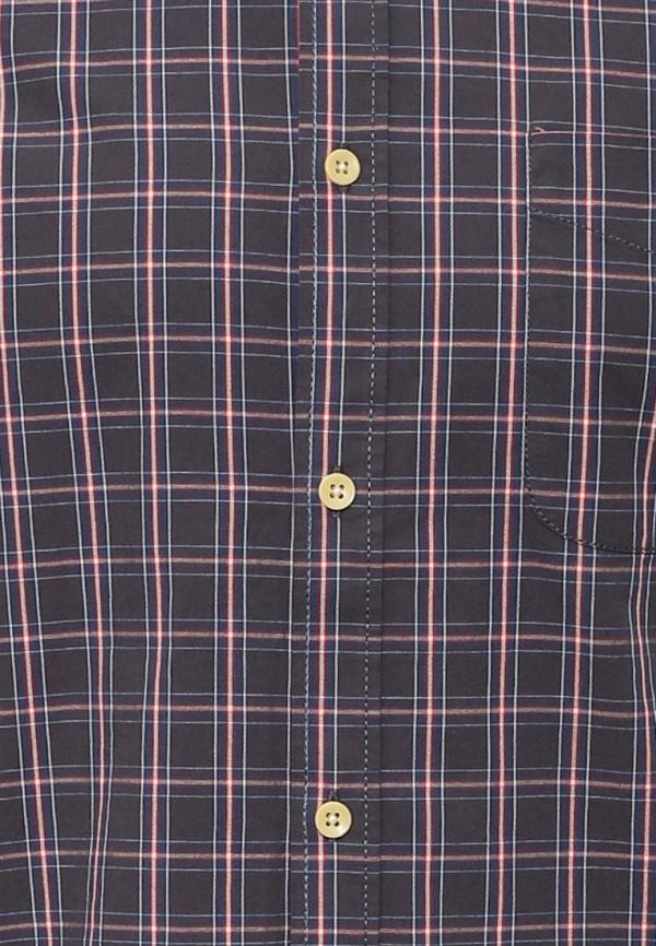 Рубашка с длинным рукавом Blend (Бленд) 20700026: изображение 9