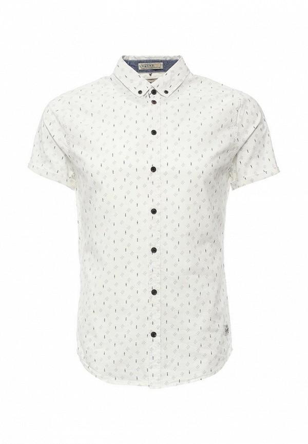 Рубашка с коротким рукавом Blend (Бленд) 20700406