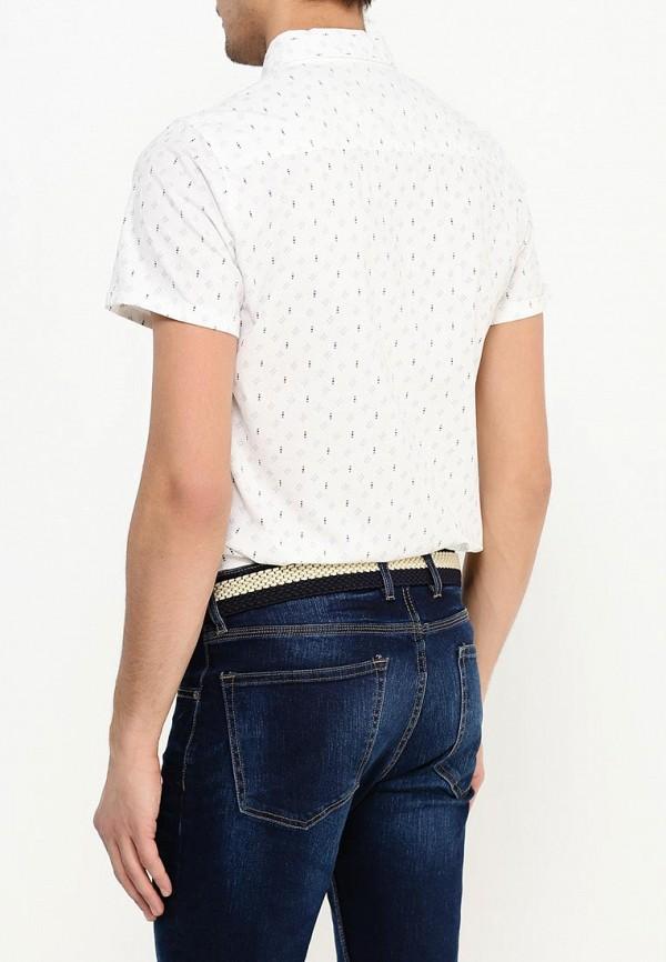 Рубашка с коротким рукавом Blend (Бленд) 20700406: изображение 3