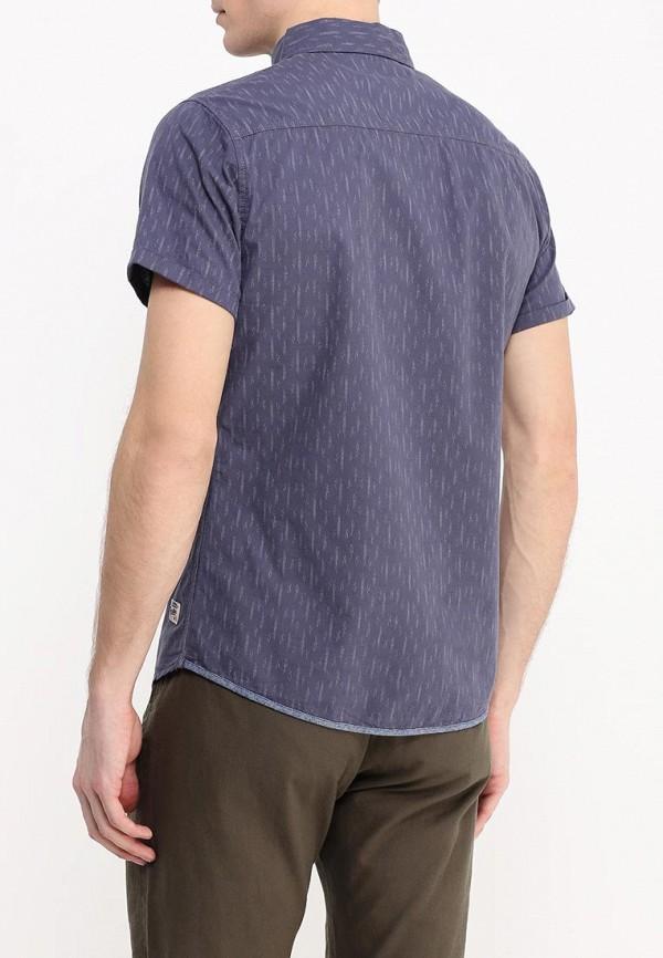Рубашка с коротким рукавом Blend (Бленд) 20700406: изображение 12