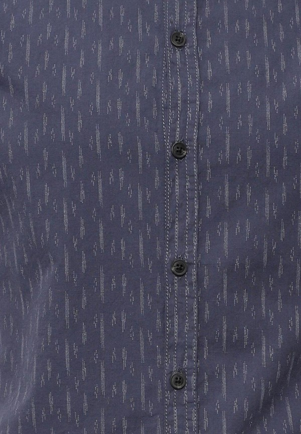 Рубашка с коротким рукавом Blend (Бленд) 20700406: изображение 13