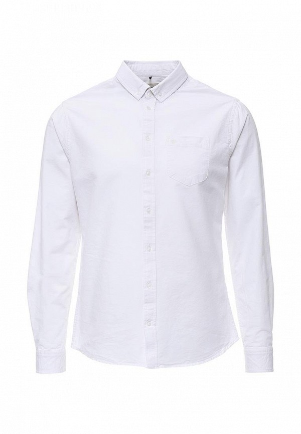 Рубашка с длинным рукавом Blend (Бленд) 20700808: изображение 1