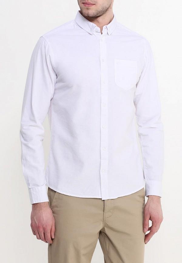 Рубашка с длинным рукавом Blend (Бленд) 20700808: изображение 4