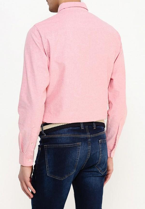 Рубашка с длинным рукавом Blend (Бленд) 20700808: изображение 5