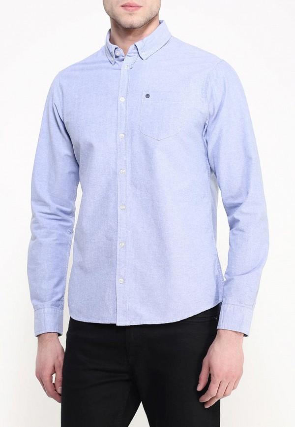 Рубашка с длинным рукавом Blend (Бленд) 20700808: изображение 6