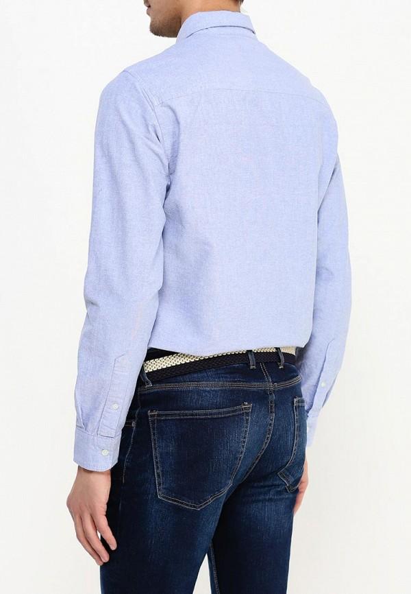 Рубашка с длинным рукавом Blend (Бленд) 20700808: изображение 7