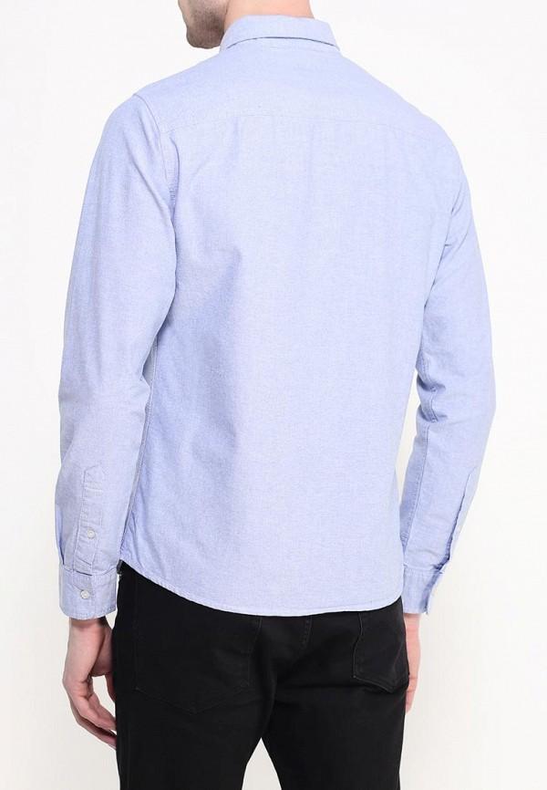 Рубашка с длинным рукавом Blend (Бленд) 20700808: изображение 8