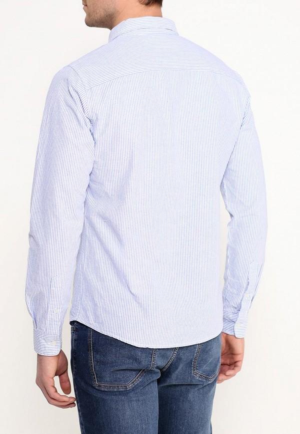 Рубашка с длинным рукавом Blend (Бленд) 20700809: изображение 4