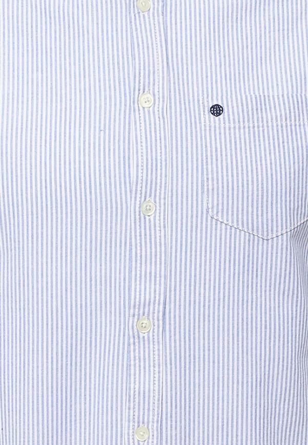 Рубашка с длинным рукавом Blend (Бленд) 20700809: изображение 5