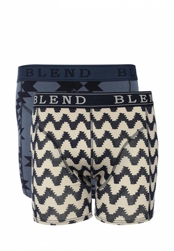 Мужское белье и одежда для дома Blend (Бленд) 20700517: изображение 1