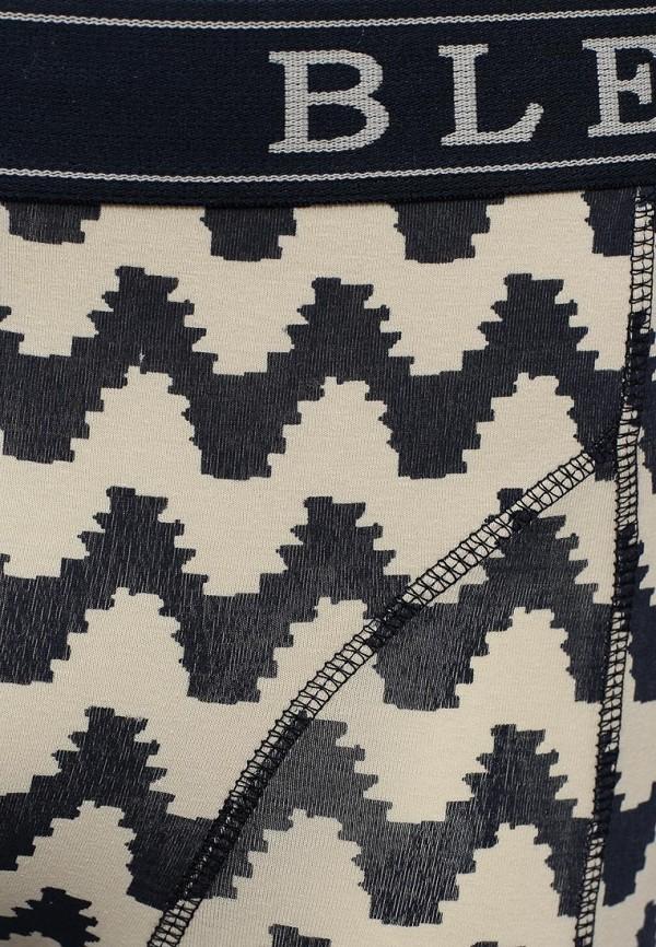 Мужское белье и одежда для дома Blend (Бленд) 20700517: изображение 2
