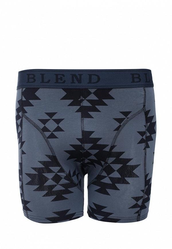 Мужское белье и одежда для дома Blend (Бленд) 20700517: изображение 3
