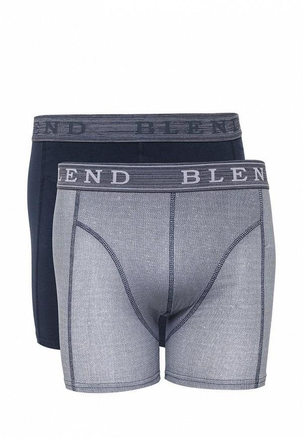 Мужское белье и одежда для дома Blend (Бленд) 20700821: изображение 1
