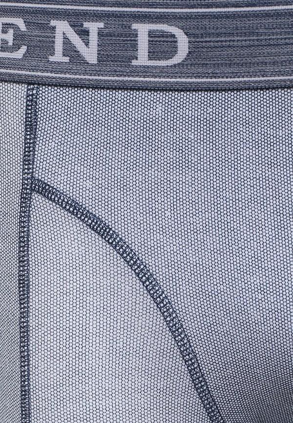 Мужское белье и одежда для дома Blend (Бленд) 20700821: изображение 2