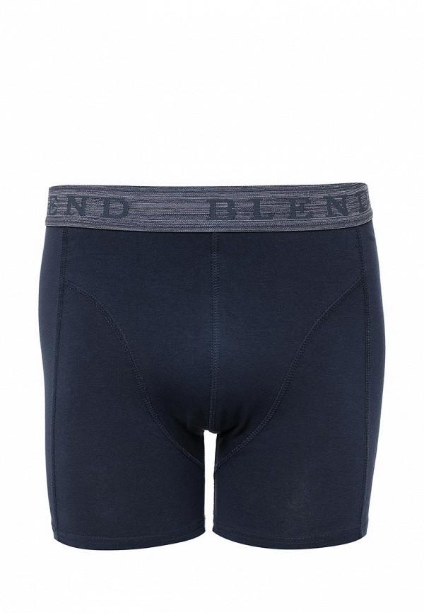Мужское белье и одежда для дома Blend (Бленд) 20700821: изображение 3