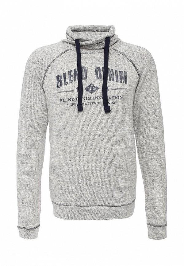 Мужские худи Blend (Бленд) 20700457