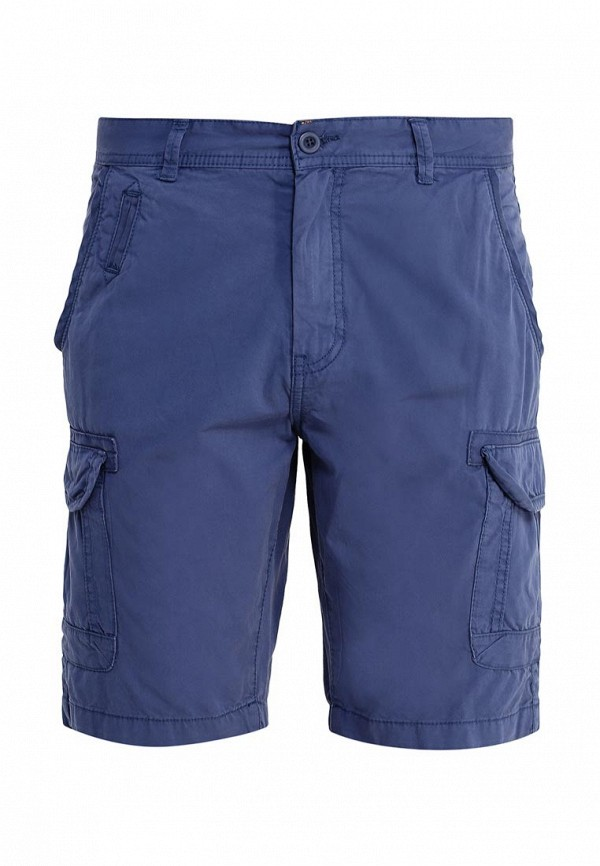 Мужские повседневные шорты Blend (Бленд) 20700279