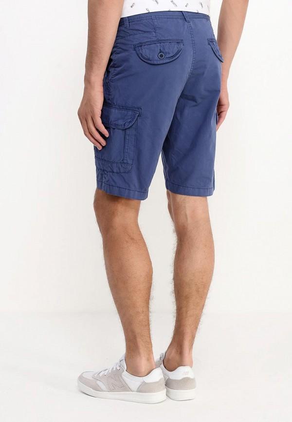 Мужские повседневные шорты Blend (Бленд) 20700279: изображение 4