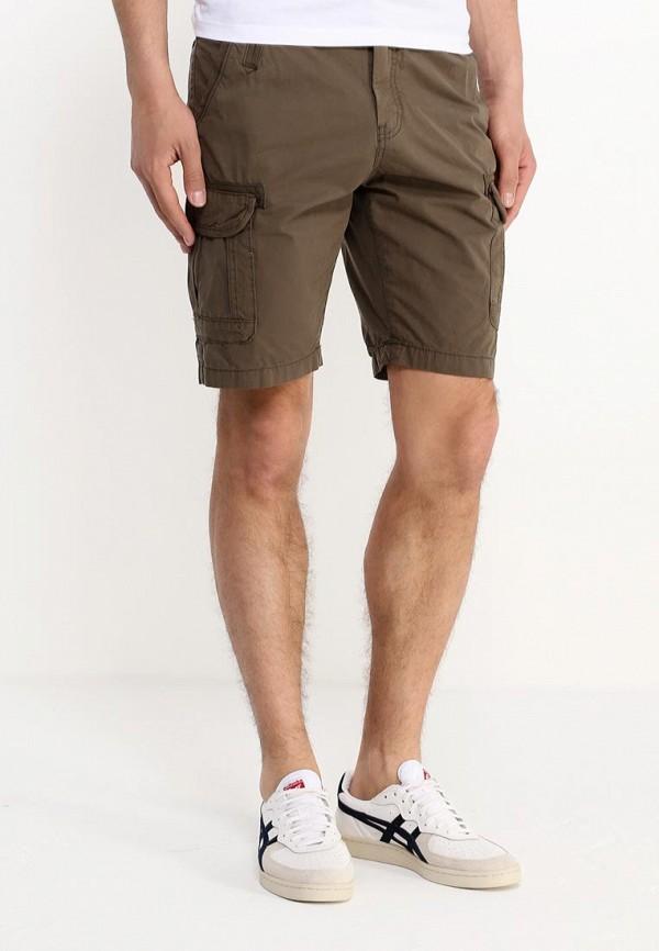 Мужские повседневные шорты Blend (Бленд) 20700279: изображение 3