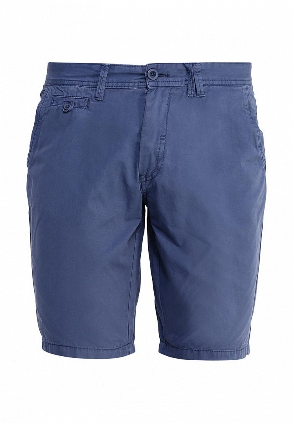 Мужские повседневные шорты Blend (Бленд) 20700280: изображение 5