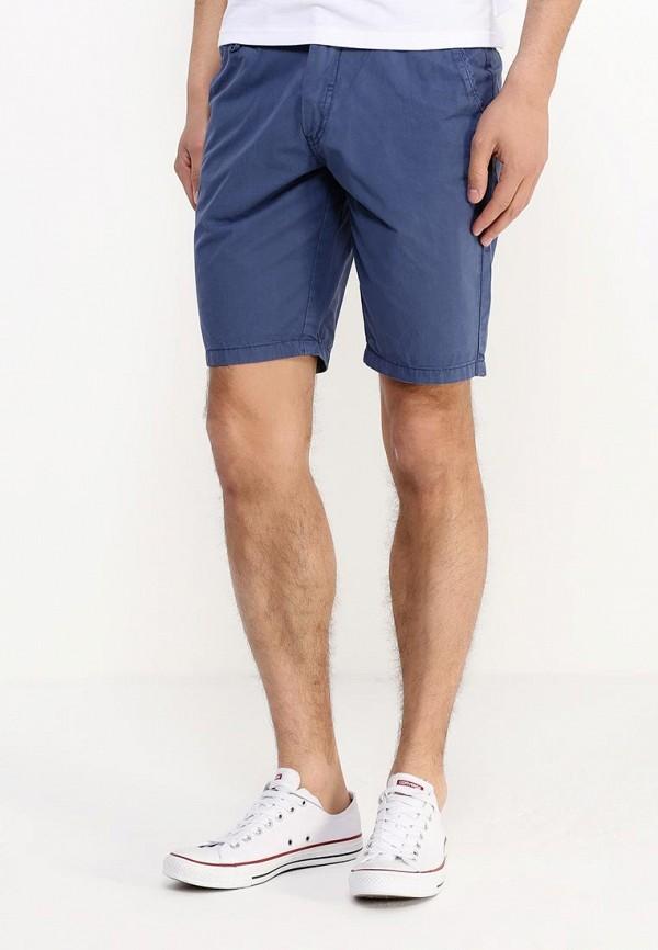 Мужские повседневные шорты Blend (Бленд) 20700280: изображение 7