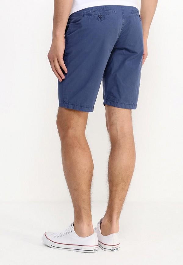 Мужские повседневные шорты Blend (Бленд) 20700280: изображение 8