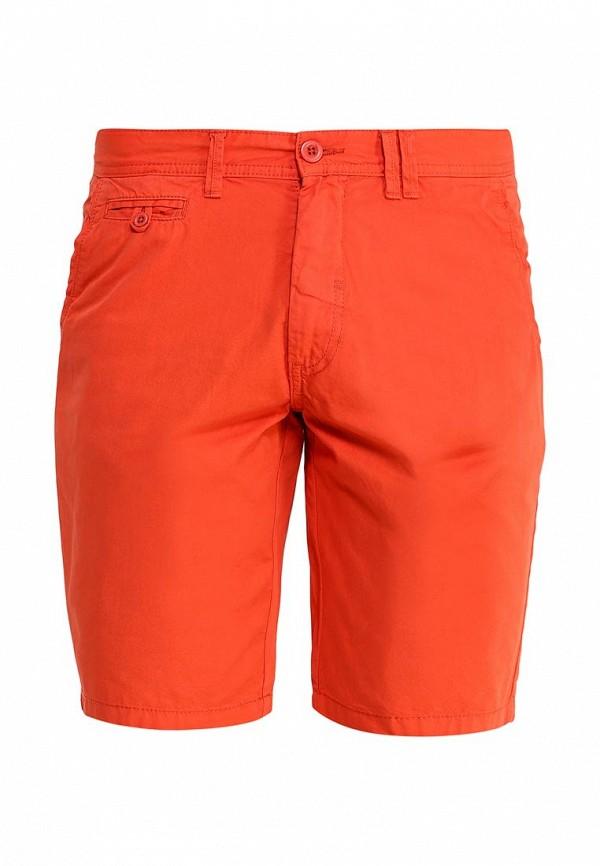 Мужские повседневные шорты Blend (Бленд) 20700280