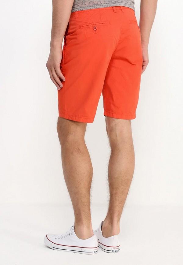 Мужские повседневные шорты Blend (Бленд) 20700280: изображение 4