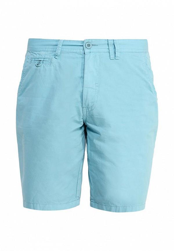Мужские повседневные шорты Blend (Бленд) 20700280: изображение 1