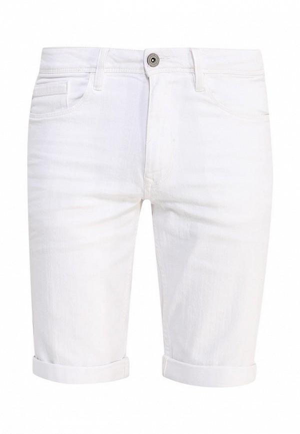 Мужские джинсовые шорты Blend (Бленд) 20700301