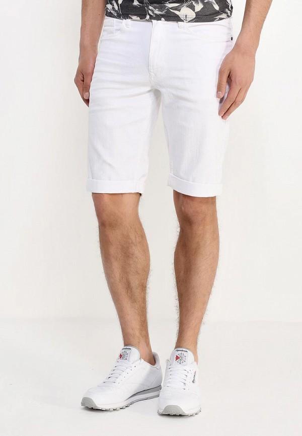 Мужские джинсовые шорты Blend (Бленд) 20700301: изображение 3