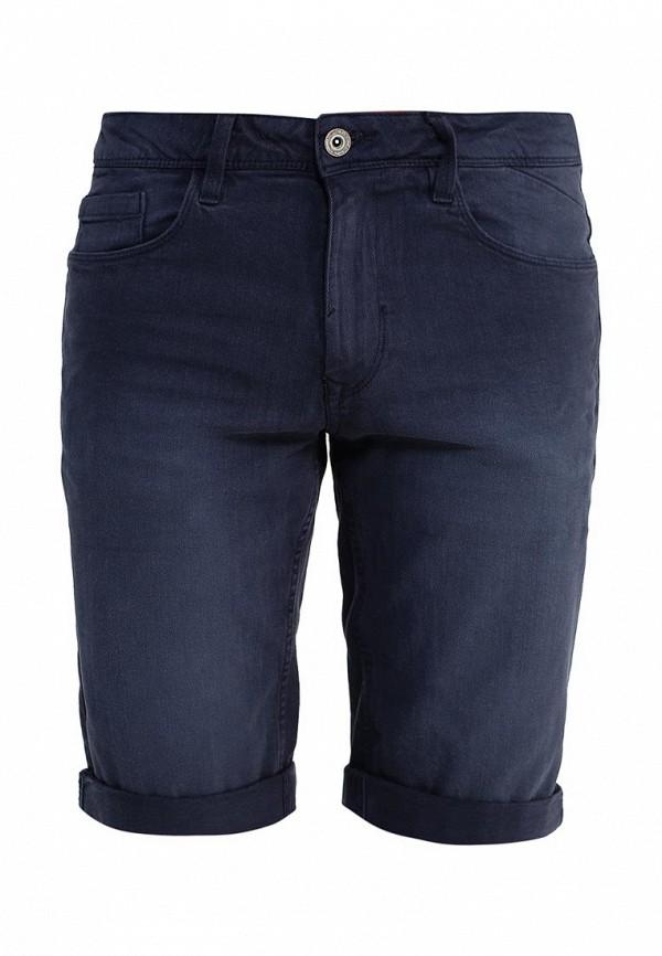 Шорты джинсовые Blend 20700301