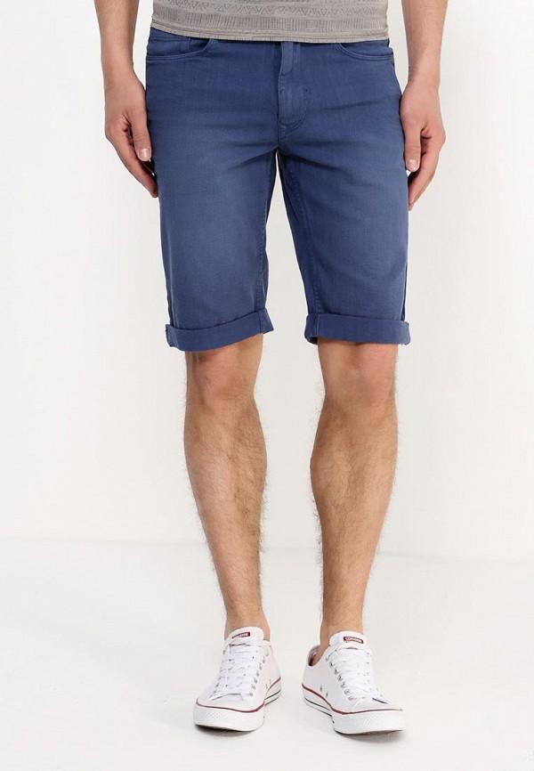 Мужские джинсовые шорты Blend (Бленд) 20700301: изображение 7