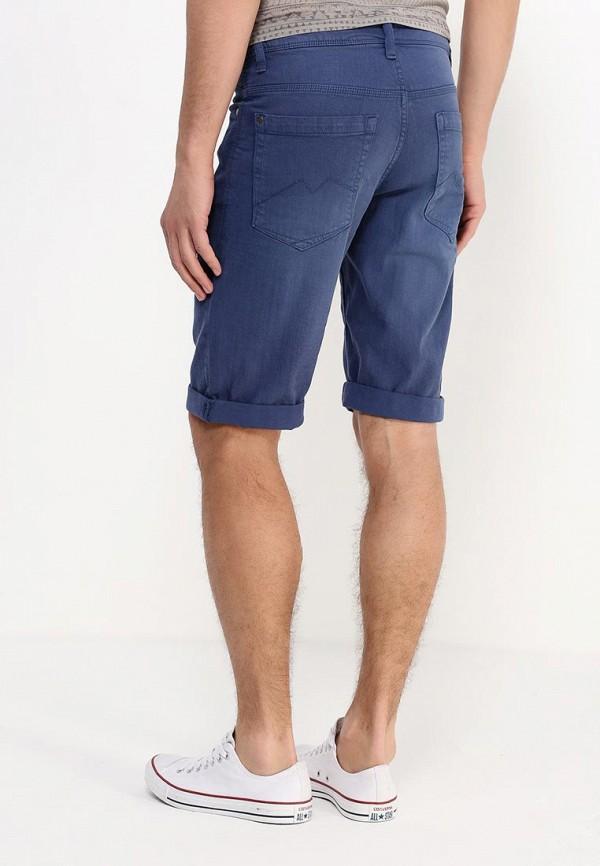 Мужские джинсовые шорты Blend (Бленд) 20700301: изображение 8