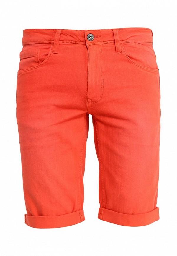 Мужские повседневные шорты Blend (Бленд) 20700301