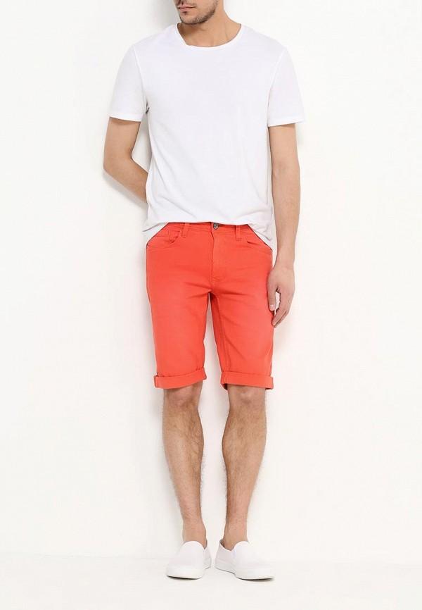 Мужские повседневные шорты Blend (Бленд) 20700301: изображение 2