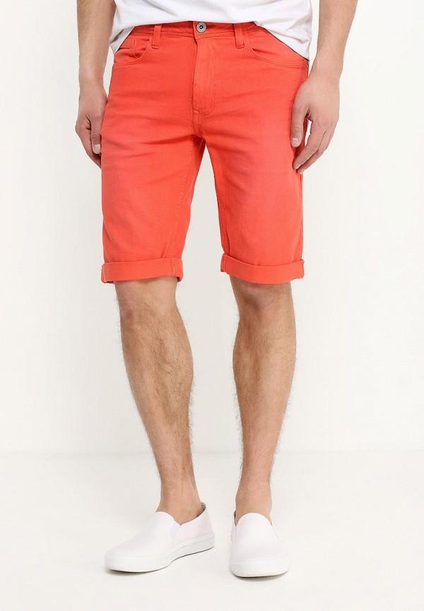 Мужские повседневные шорты Blend (Бленд) 20700301: изображение 3