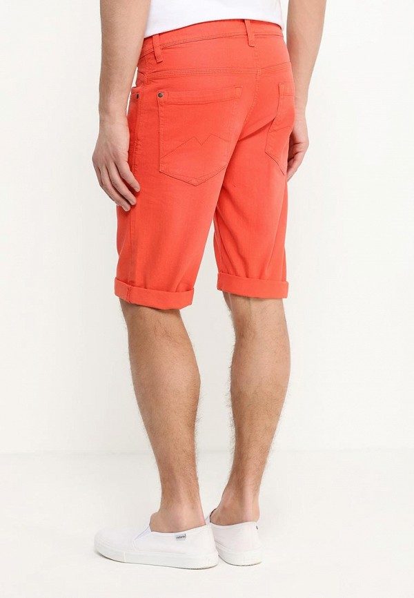 Мужские повседневные шорты Blend (Бленд) 20700301: изображение 4