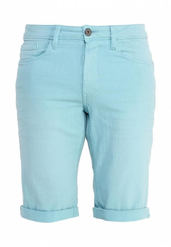 Мужские джинсовые шорты Blend (Бленд) 20700301: изображение 1