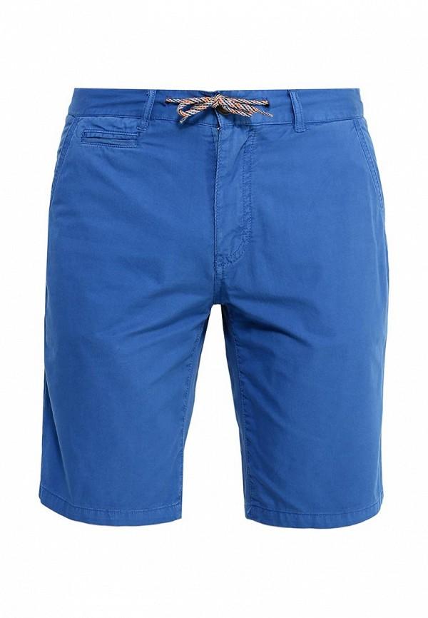 Мужские повседневные шорты Blend (Бленд) 20700689: изображение 1