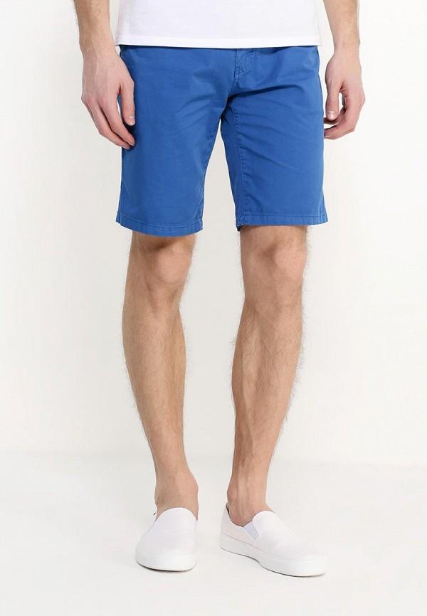 Мужские повседневные шорты Blend (Бленд) 20700689: изображение 3