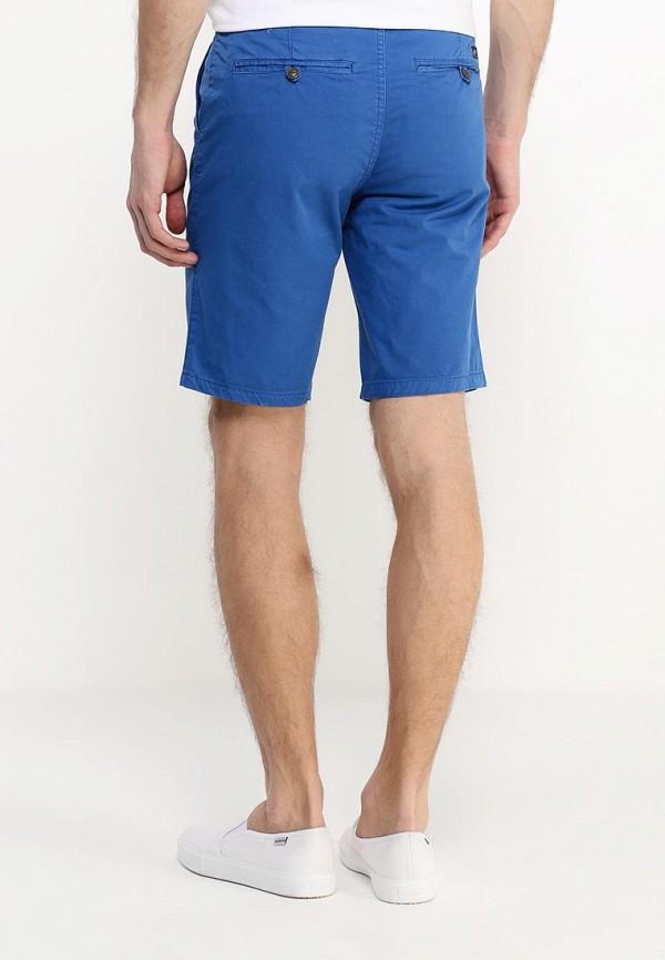 Мужские повседневные шорты Blend (Бленд) 20700689: изображение 4