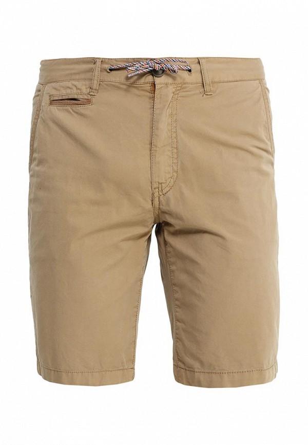 Мужские повседневные шорты Blend (Бленд) 20700689