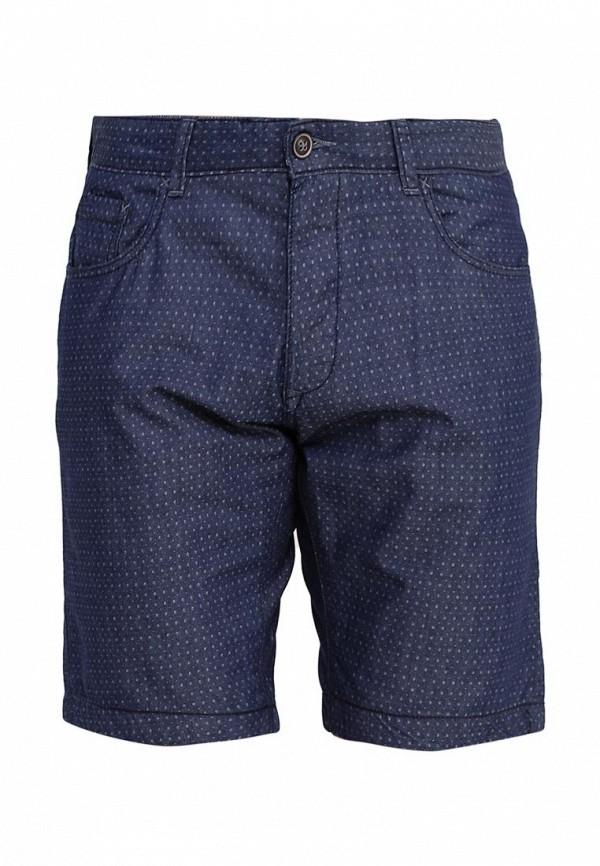 Мужские повседневные шорты Blend (Бленд) 20700692: изображение 1