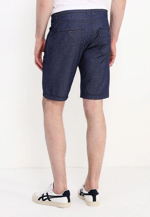 Мужские повседневные шорты Blend (Бленд) 20700692: изображение 4