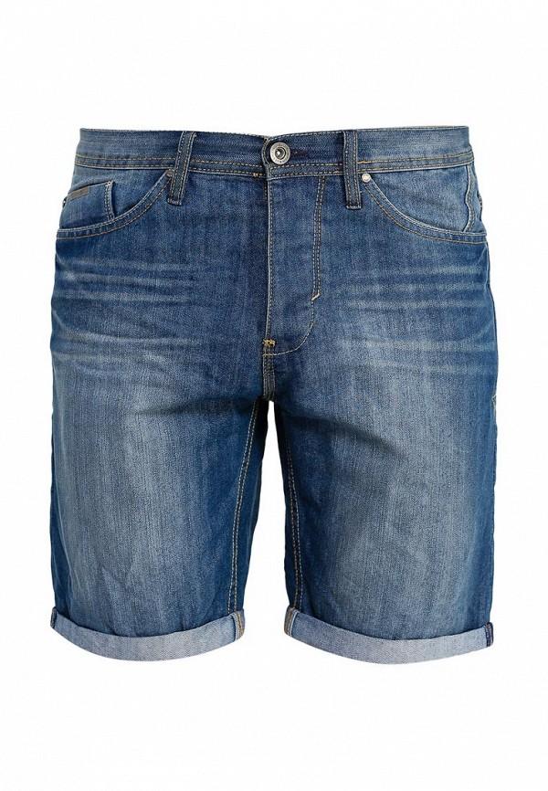 Мужские джинсовые шорты Blend (Бленд) 20700112
