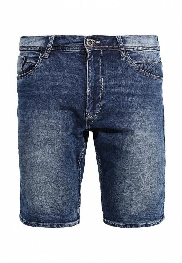 Мужские повседневные шорты Blend (Бленд) 20700116: изображение 1