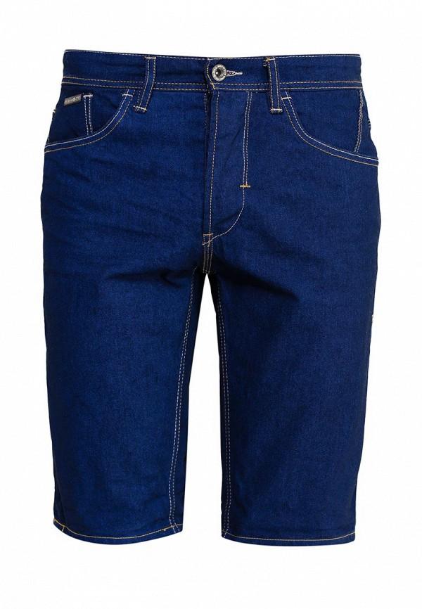 Мужские джинсовые шорты Blend (Бленд) 20700303