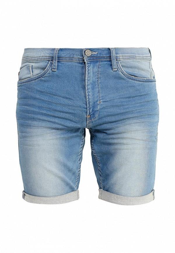 Мужские джинсовые шорты Blend (Бленд) 20700304: изображение 1