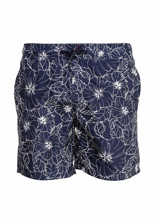 Мужские шорты для плавания Blend (Бленд) 20700740: изображение 1